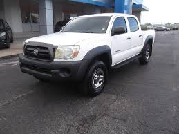 Weimar Used Toyota Tacoma Vehicles For Sale Greenville Used Toyota Tacoma Vehicles For Sale Kittanning 2002 By Owner In Mount Vernon Wa 98273 2019 Gets Small Price Increase Autotraderca 2017 Trd Sport Double Cab 5 Bed V6 4x4 Automatic West Plains 2016 First Drive Autoweek For By In Virginia Russeville Ar 5tfaz5cn8hx047942 2018 Offroad Review An Apocalypseproof Pickup