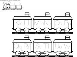 Train Locomotive 144 Transport Coloriages à Imprimer