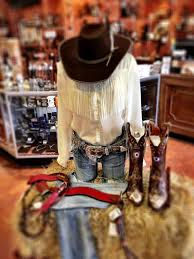 Ride In Style! Grifs Western Is The Largest Genuine Western Store ... Jen Author At Two Kids And A Map Catchy Collections Of Www Bootbarn Fabulous Homes Interior Comfortable Shoes From Browns Shoe Fit Store Locator Rack Room Boots Sneakers Sandals 1395 Best Objects Desire Images On Pinterest Locations Corral Cowgirl Mens Boot Barn Home Rome City School District