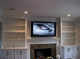 Full Size Of Living Roomgraceful Custom Cabinets For Room Units Modern