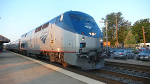 Grab Your Friends And Plan A Train Trip Because Amtrak Is ... Amtraks Black Friday Sale Has Tickets For As Low 19 Amtrak Coupon Codes Family Christian Code Bedandbreakfastcom Promo Dublin Amc Movies 18 Smart Philippines Superbiiz Reddit Travel Deals Group Travel Discount On And Business Pin By Spoofee Deals Discount Tips Train Tickets A Review Of Acela Express In First Class Sports Direct Coupon Codes Over 100 Purchased 10 Oneway Zipcar Code Discounts Grab Your Friends And Plan Trip Because Is
