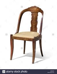 Antique Chair Isolated Stock Photos & Antique Chair Isolated ... John Mark Power Antiques Conservator Pressed Back Rocking Antique Eastlake Chair In Eastern African Fabric At 1stdibs Leather Vintage Wingback Brass Nailhead Trim Signed Hickory 31240 Alcott Hill Manual Glider Recliner Accent Victorian Country French Carved Large 29535 Reupholster A From The Bones Up 11 Steps With Pictures Dayton Transitional Tuxedo Armchair By Crown Household Fniture Chairs Doggie Chairs Upscale Handles Chalk Paint Seating Gray Farmhouse High Side
