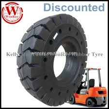 Solideal Tires 6.00-9 600-9 6.00x9 600x9 Solid Forklift Tires With ... Amazoncom Heavy Duty Commercial Truck Tires West Gate Tire Pros Newport Tn And Auto Repair Shop New Kelly Edge As 22560r17 99h 2 For Sale 885174 Programs National And Government Accounts Champion Fuel Fighter Firestone Performance Tirebuyer Safari Tsr Kelly Safari Atr At Goodyear Media Gallery Cporate
