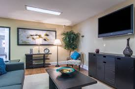 Give Our Leasing Office A Call And Schedule Tour Of Available Apartments Today