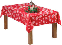 Meijer Home Wall Decor by Shop Our Fabric Tablecloth Assortment At Meijer Stores
