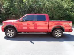 2012 Used Ford F-150 FX4 At Platinum Used Cars Serving Alpharetta ... Elegant Ford Trucks Utah 7th And Pattison Tricked Out Trucks New And Used 4x4 Lifted Ford Ram Tdy Sales Www 2008 F450 Super Duty F 450 For Sale Cheap Used Truck For Sale 2002 F250 Xlt F500486a Youtube Used 2012 Ford Service Utility Truck For Sale In Az 2173 1997 Hd Reg Cab 1330 Wb At Car Guys Serving Near Winnipeg Carman 2013 F150 Pricing Features Edmunds 2003 Xl 4x4 8 Foot Stake Body Rust 2014 Tremor B7370 Moose Jaw Bennett Dunlop Commercial Pickups Chassis Medium