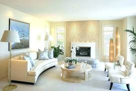 Meaning Of Dining Room Neutral Living Decorating Ideas Sophisticated