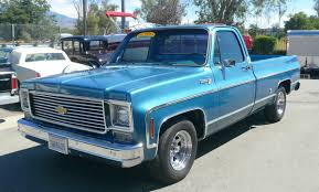 1977 Chevrolet Silverado C10 Related 1977 Chevy Trucks 1978 1980 1976 Chevy Silverado 4x4 C10 Steve And Susie F Lmc Truck Life 77 For Sale Icifrancecom Chevrolet C20 Pickup 34 Ton 454 91100 Miles Th400 Car Brochures Chevrolet Gmc Ss Youtube Dealer Keeping The Classic Look Alive With This Shortbed Stepside 1500 12 For Extended Cab Wwwtopsimagescom Silverado Short Bed Designs