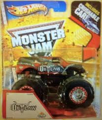 Buy Outlaw Hot Wheels 2013 Monster Jam Includes Crushable Car Max-D ... Maximum Destruction Monster Truck Toy Hot Wheels Monster Jam Toy Axial 110 Smt10 Maxd Jam 4wd Rtr Towerhobbiescom Rc W Crush Sound Ramp Fun Revell Maxd Snaptite Build Play Hot Wheels Monster Max D Yellow Diecast Julians Hot Wheels Blog Amazoncom 2017 124 Birthday Party Obstacle Course Games Tire Cake Image Maxd 2016 Yellowjpg Trucks Wiki Fandom Powered Team Meents Classic Youtube Gold Vehicle Toys Games
