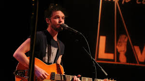 Wilco Tiny Desk Setlist by The Tallest Man On Earth In Concert Npr