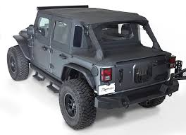 NEW TRAILVIEW TONNEAU TOP FROM RAMPAGE PRODUCTS TRANSFORMS ANY JEEP ... Winchester Australia M94 Trails End Takedown 450 Marlin Automotive Accsories Of Rockville Rockvilles 1 Vehicle Amazoncom Tac Bull Bar For 52018 Chevy Coloradogmc Canyon Exterior Cars Trucks Jeeps Suvs Caridcom Diamondback Install And Product Spotlight On Fishers Atv World Rc4wd Rc4zrtr0034 Marlin Crawlers Trail Finder 2 Rtr Wmojave Ii Rms Offroad Chevrolet Introduces Trucks At Sema Show Myautoworldcom Truck Parts 43 Cool Bike Mountain Bikers Gudgear Hiking Up Poop Out And Punk In Glendora Trail To Peak