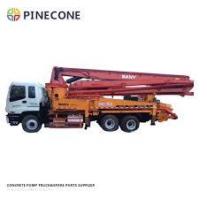 2013 Sany 48m Used Concrete Pump Trucks For Sale With 6 Booms Truck ... Concrete Pumping Meyer Conveyor Service Conrad 782250 Mercedes Benz Arocs Truck With Schwing S36x Coretepumpfinance Commercial Point Finance Mobile Concrete Pump Truckmounted K36l Cifa Spa China Hot Sale Pump Of 24meters Photos Pictures The Cement Clean Up Youtube On The Chassis Royalty Free Cliparts Vectors Truckmounted Boom Truckmounted Elephant 4r40 From Korea Motors Co Ltd Putzmeister 42m Trucks Price 72221 Year Lego Ideas Product Japan Made 48m Sellused Hino