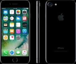 Review on the iPhone 7 Plus Price in USA and What We Can Be Glad