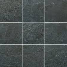 Tile Ideas Unity Tiled Texture Bathroom Sale 3d Wall Panels Beautiful Grey Ceramic Tiles