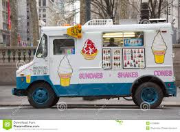 Ice Cream Truck In Midtown Manhattan Editorial Stock Image - Image ... Say Farewell To Cow Tipping Creamerys Ice Cream Truck Eater Austin A Wicked Awesome 1958 Chevy 3100 Stock Photos Images Alamy Premium Gourmet And Frozen Treats Let Us Treat Your Progress Slowly Begins At Petco Interactive Zone For San Diego Comic And Van Leeuwen New York Food Trucks Roaming Hunger Kellys Homemade Orlando Skaters Will Rob Your Mass Appeal Sweet Petes Boston The Collection Of Cream Truck Sale In Arizona Mobile