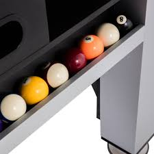 Dining Room Pool Table Combo Canada by Triumph Sports 3 In 1 84
