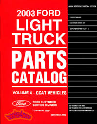 Ford Truck Parts Manuals At Books4Cars.com 1979 Ford F 150 Truck Wiring Explore Schematic Diagram Tractorpartscatalog Dennis Carpenter Restoration Parts 2600 Elegant Oem Steering Wheel Discounted All Manuals At Books4carscom Distributor Wire Data 1964 Ford F100 V8 Pick Up Truck Classic American 197379 Master And Accessory Catalog 1500 Raptor Is Live Page 33 F150 Forum Directory Index Trucks1962 Online 1963 63 Manual 100 250 350 Pickup Diesel Obsolete Ford Lmc Ozdereinfo
