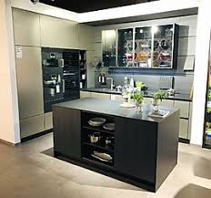 küchen hallstadt küchen hummel ihr küchenstudio