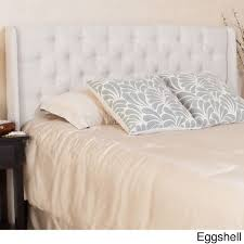 Roma Tufted Wingback Headboard Instructions by Best 25 Fabric Headboards Ideas On Pinterest Diy Fabric