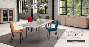 bureau d olier ancien en bois 1 place meubles design et haut de gamme mobilier de