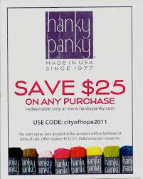 Hanky Panky Coupon Code Panty Drop October 2016 Premium Box Subscription Review Orituhrende Coupon Codes 50 Off 2019 Trick Tools Promo Code Amazon Gift Voucher 10 Cashback Up To 100 On Email Gift Cards Colourpop Super Shock Shadows Code Priyankas Muscle Shoals Al By Savearound Issuu Hanky Panky Bras And Panties Eegees Coupons 2018 Best 3d Ds Deals Hawaii Ertainment Coupon Book Lenovo Ideapad 720s After Midnight Racy Leopard Thong Discount Redbus Stein Mart Charlotte Locations