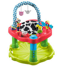 Evenflo Circus High Chair Recall by Evenflo Exersaucers Babies