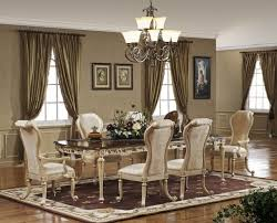 Country Chic Dining Room Ideas by Inspiring White And Beauty Shab Chic Dining Room Design Ideas