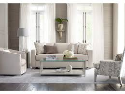 Bobs Lawrence Living Room Set by American Factory Direct Furniture All About Price All About Design