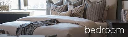 Bedroom Furniture Stores