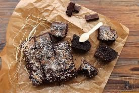 kuchen mit schokolade und kokosmilch ohne milch liebe
