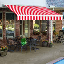AWNTECH 12 Ft. LX-Destin With Hood Left Motor/Remote Retractable ... Retractable Awning Umbrella How To Build An Outdoor Canopy Hgtv Storefront Awnings And Canopies Brooklyn Signs Over Patio To A Screened In Family Hdyman Buy Marquees Umbrellas Brisbane Gold Coast Fold Out Blind Systems Roofs Free Standing Perth Commercial Republic 15 Motorized Xl With Woven Acrylic Fabric Christopher Knight Home Catalina Yuma Folding Alinum Fniture Umbrellac2a0 Parts Suppliers