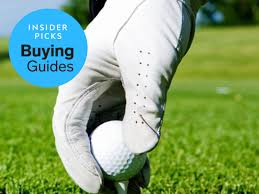 The Best Golf Glove You Can Buy - Business Insider Calamo Puma Diwali Festive Offers And Coupons Wiley Plus Coupon Code Jimmy Jazz Discount 2019 Arkansas Razorbacks Purina Cat Chow 25 Off Global Golf Coupons Promo Codes Cyber Monday 2018 The Best Golf Deals We Know About So Far Galaxy Black Friday Ad Deals Sales Odyssey Pizza Hut December Preparing For Your Next Charity Tournament Galaxy Corner Bakery Printable Android Developers Blog Create Your Apps 20 Allen Edmonds Promo Codes October Used Balls Up To 80 Savings Free Shipping At