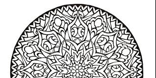 The Midnight Coloring Book This Differs From Others By Its Original Design Ground Color Is Black Complete Psychedelic Red And White Pictures