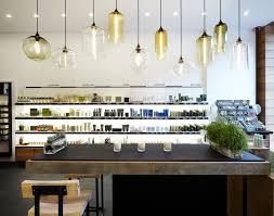 lighting beautiful pendant lighting fixtures kitchen beautiful