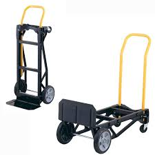 The Top 5 Best Convertible Hand Trucks In 2018 – Reviews And With ... 10 Best Alinum Hand Trucks With Reviews 2017 Research Pertaing Milwaukee 2in1 Truck 733 Do It Whosale Hand Truck Trolley Online Buy Sorted Stair Climber Ideas Invisibleinkradio Home Decor For Depot Youtube Dolly Stairs Amazoncom How To Find Folding Furnishing Sack Wheels Photos Freezer And Iyashixcom Bestequip 2 In 1 Dolly 770lbs