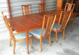 100 Dining Room Chairs On Gumtree Shining Table And