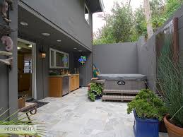 Whole House Remodel & Home Renovation - Santa Cruz, Monterey Home Design Remodeling Show Ideas 34 Astounding Small Bathroom Remodel Photos Whole House Renovation Santa Cruz Monterey Hosuse With Gate Our Interior Landscape New Modern Traba Homes Elegant 30 Basement Inspiration Improvement Improment Knowhunger Houston Perfect A Mobile 56 For Your Home Design Build Company In Amherst Salem Nh Image Gostarrycom