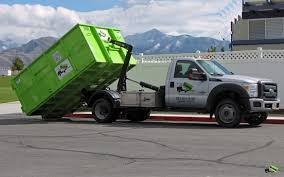 Bin There Dump That- Salt Lake City Dumpster Rental Gallery Rental Equipment Legacy Hy Carls Waste Inc Garbage Removal Salt Lake City Ut Tips For Driving A Truck Flex Fleet Soul Of Food Trucks Roaming Hunger Why Is Great Young Professionals 2018 Kalmar Ottawa 4x2 Offroad Yard Spotter For Sale Our Bicycle Delivery Park Bike Demos Uhaul Sold 2004 Intertional Crane In Utah Camper Vans Rent 11 Companies That Let You Try Van Life On Classic Car Auction Group Salt Lake City Utah Restaurant Attorney Bank Drhospital Hotel Dept