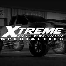 Xtreme Truck And Trailer Specialties - Home | Facebook Lightbar 344232 Amazing Photos Videos For Idea And Inspiration Chevrolet Colorado Xtreme Concept Is A Tease News Ledge Chris Truck Pics 004 A1tint Accsories Xemetrucks Best Daily Posts Double Tap Comment Auto Center Coopersville Mi Read Consumer Reviews Chevy S10 My Truck I Am The Original Owner It Flickr Heres Why Future Classic Photo Gallery Vehicles 2010 Ram Revealed Gm Authority 2015 Gmc Sierra 1500 Audio Home Facebook