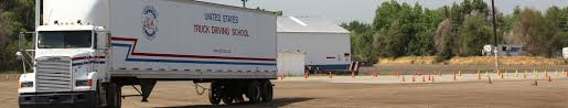 100 Truck Driving Schools In Maine Welcome To United States School