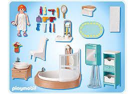 badezimmer 5330 a