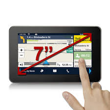 Magellan RC9485SGLUC GPS Review - 7 Inch HD Screen Trucking GPS ... Rand Mcnally Inlliroute Tnd 730lm Truck Gps Ebay Another Complaint For Garmin Garmin Dezl 760 Mlt Youtube Kenworth Navhd Issue Radiogps Advisable Blog Nyc Dot Trucks And Commercial Vehicles 2018 Kadar 7 Inch Android Gps Navigation Ips 1024600 Screen Car Lifetime Maps Us Canada Mexico Amazon Xgody Portable Amazoncom Mcnally 525 Certified Nuvi 465t 43inch Widescreen Bluetooth Trucking Tutorial Using The Map With New Magellan Navigator Helps Truckers Plan Routes Drive Rc9485sgluc Naviagtor Cell Phones