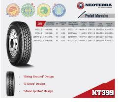 Neoterra Nt399 China Long Haul 295/75r 22.5 Truck Tires Japanese ... Fuel D531 Hostage 1pc Wheels Matte Black Rims Strongarm Specialty Truck Equipment 12 Ton Large Wheel Removal Ultra Ultra 18 Best Toyota Images On Pinterest Trucks Board And Jeep Truck Neoterra Nt399 China Long Haul 29575r 225 Tires Japanese Off Road By Tuff Autosport Plus Rolling Big Power Rbp Custom Canton Luxxx Hd Tyres Gator Alloy For My Car Using Mobile Ios Or Android Wheelsonappcom Fd09cd5044ab2fa4727051_166679eb12a6c0da0f83efc29003491e7jpeg