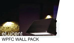 led wall pack light fixtures janosnagy