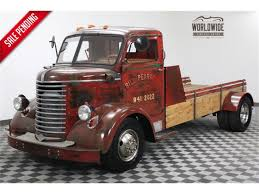 1947 Diamond T COE For Sale | ClassicCars.com | CC-990164 Aa Products 135th Complete Kits K183 Accurate Armour 1954 Diamond T 522hh Proudly Displayed Daily At Bill Richardson Welder Up On Twitter Timber Busting Snl G509 Us Parts List For Truck 4 Ton 6x6 Diamond Models 967 Truck Parts Buy Online Our Reo History Trucks Restorations National Road Transport Hall Of Fame 201 Pickup Sold By Duesenberg For Bonneville General Tire Intertional Tractor Cstruction Plant Wiki Fandom Cadian Military Pattern Truck Wikipedia