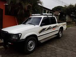 Used Car | Mazda B-Series Pickup Nicaragua 1999 | REMATE, Poderosa ... 1999 Mazda B2500 Minor Dentscratches Damage 4f4yr12c7xtm08971 Scrum Truck 19992002 Pictures 1024x768 Bseries Pickup B4000 Se V6 40 Automatic 1 Owner Canopy Rustler Junk Mail Extended Cab Specifications Pictures Prices Photos Of Bongo 1280x960 B3000 Hard Time Mini Truckin Magazine Used Car Costa Rica Mazda For Sale At Copart Savannah Ga Lot 43994468 Mystery Vehicle Part 173 Side 4f4zr16vxxtm39759 Sold
