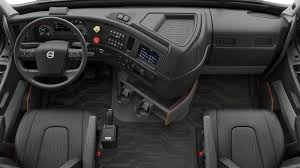 Volvo Brings Apple's CarPlay To Its Semi Trucks With New VNL Series ... 18 Steering Wheel Cover Dark Wood For Commercial Heavy Semi Real Leather Car M Size Custom Fit Suv Skrs Csio Technologies Truck Replacement Wheels Truckidcom 2015 Intertional Prostar Plus Sleeper For Sale In Memory Foam Style Trucks Dump Truck Wikipedia Motor Trend Big Rig Xxl Beige Black Billet Tan Peterbilt Kenworth Tesla With Trailer 2019 Ets2 131x Allmodsnet Used Freightliner Cascadia Evolution At Premier Group New Volvo Vnr Interior Design Usa