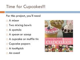 Having A Bad Day GET YOUR SWEET ON ALL ABOUT CUPCAKES By