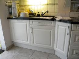 poignee de porte de cuisine castorama maison design bahbe