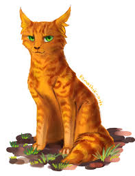 warrior cat warrior cats election spoilers for all series by willowpaw